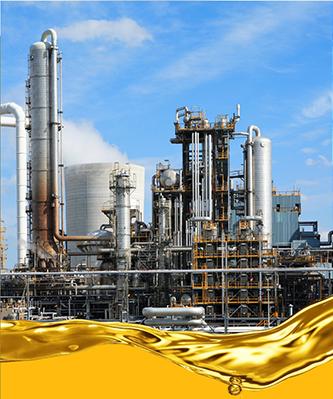 Carol Petroleum